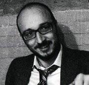 Nicola Bigi