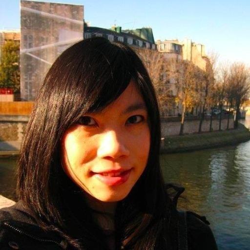 Leah Kao