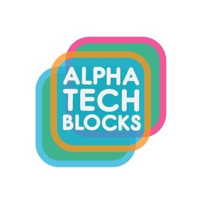 AlphaTechBlocks