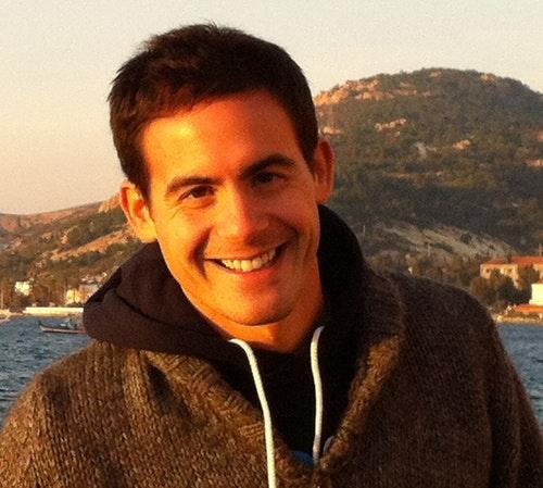 Stefano Uliari