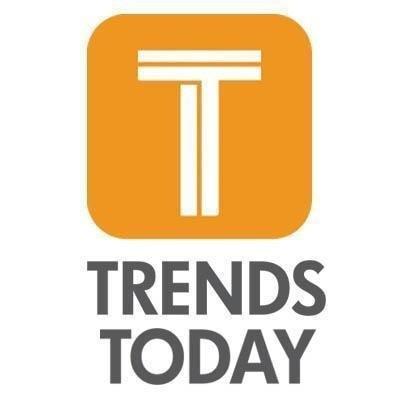 Trends Today App