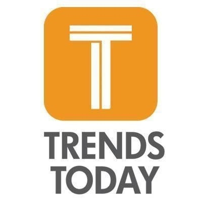Trends Today App