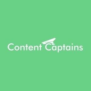 Content Captains