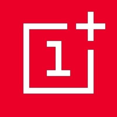 OnePlus FR