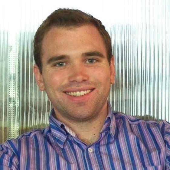 Spencer Wiedeman