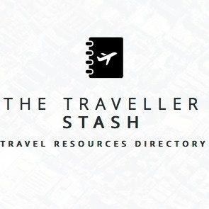 Travellers Stash