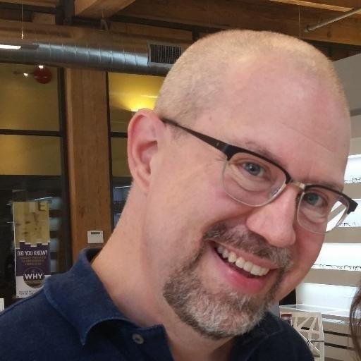 Todd Nilson