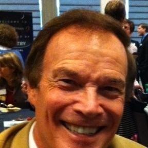 Bill Lampton, Ph.D.