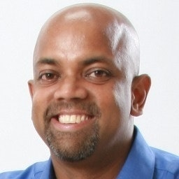 Arvind Krishnan