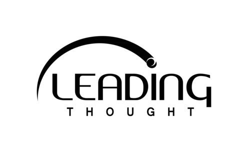 Leading Thought