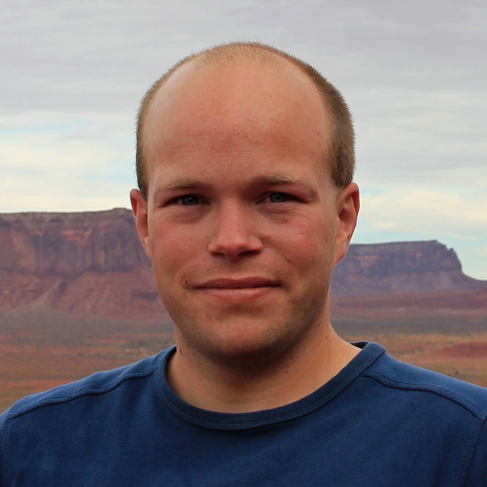 Christoph Engelhardt