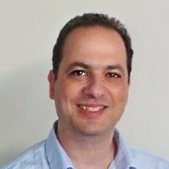 George Papadongonas