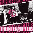 The Interrupters