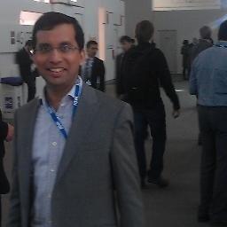 badri sanjeevi