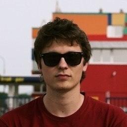 Michal Takac