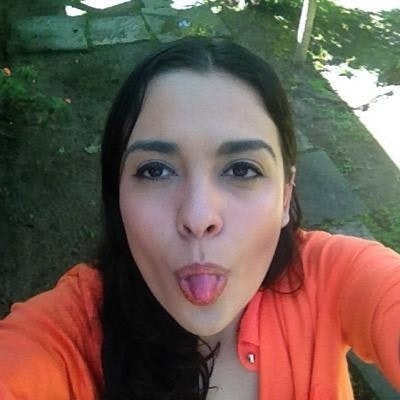 Su Lorena