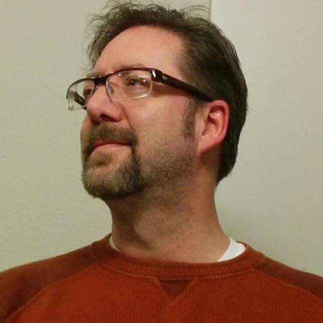 Brian McGehee