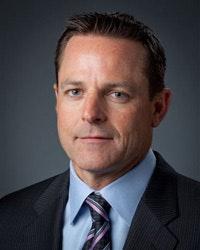 David K. Donovan
