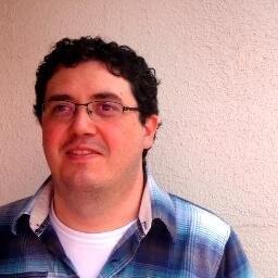 Fernando Garrido Vaz