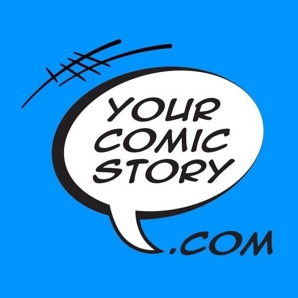 YourComicStory.com