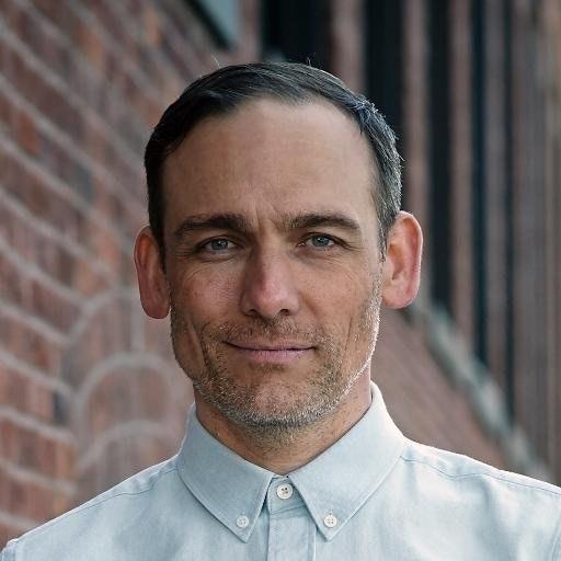 Jason Curry