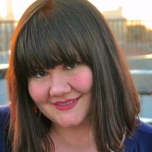 Kathryn Rubino