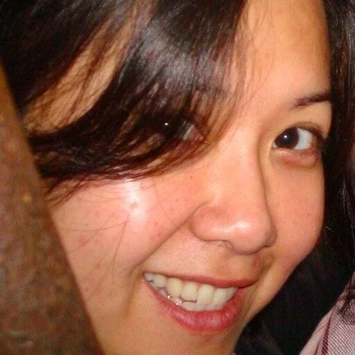 Maria B Mariano