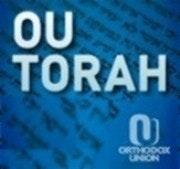 OU Torah
