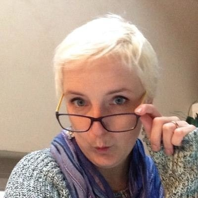 Hana Belikova