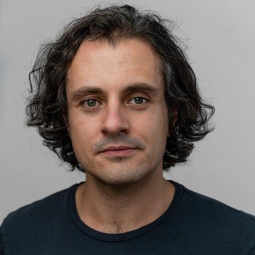 Adrian Phillips