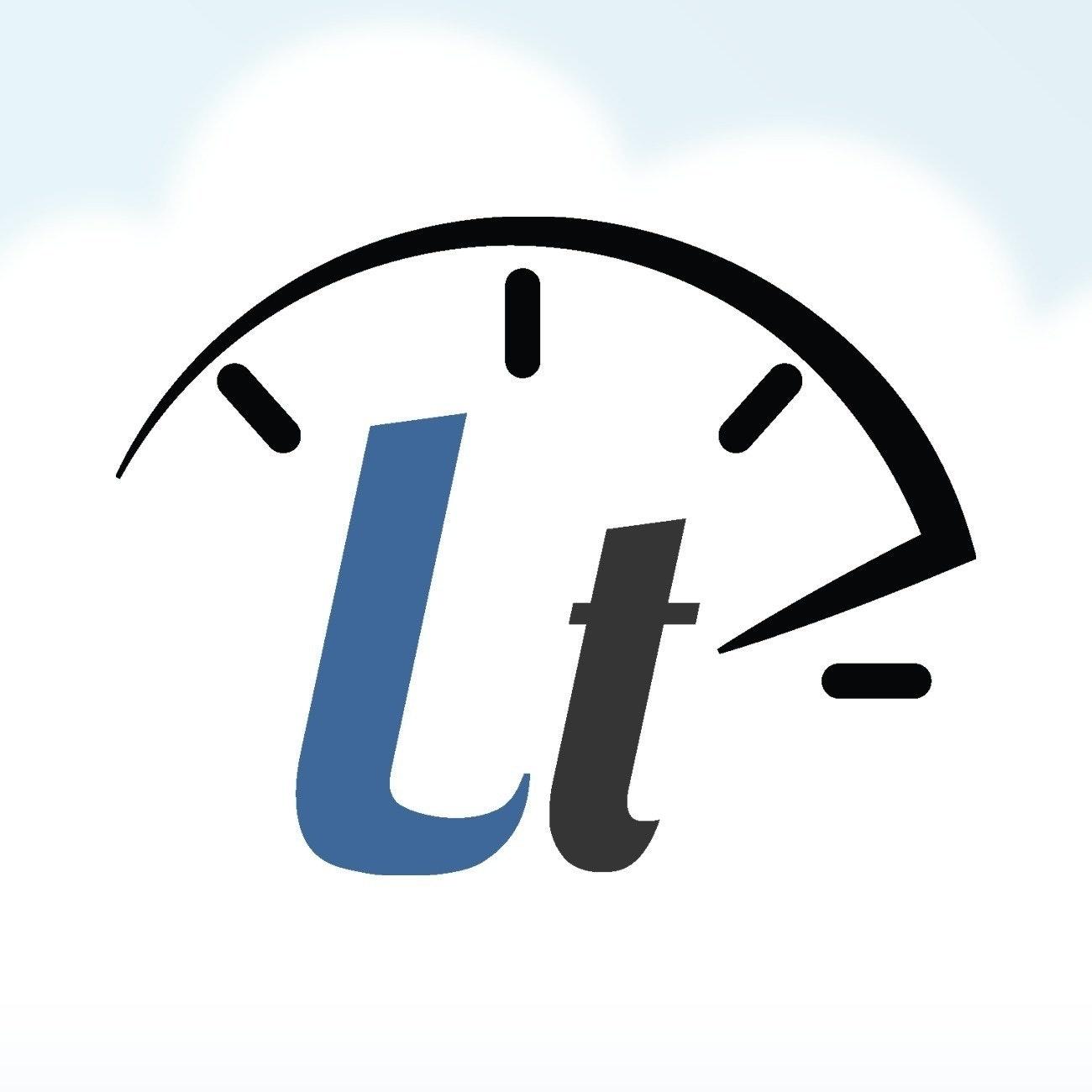 LumosTech