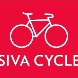 Siva Cycle