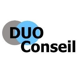 Duo Conseil