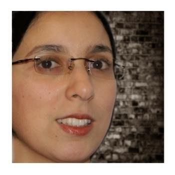 Amel Mehenaoui
