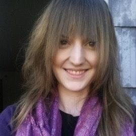Kayla Sawtelle