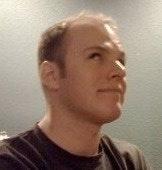 Vaughn Koch