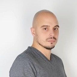 Vasily Voropaev