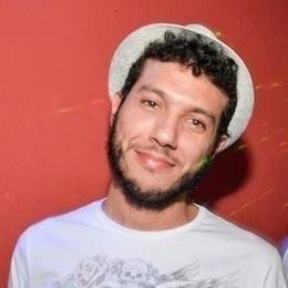 Guilherme Moura