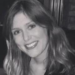 Jen Singerman