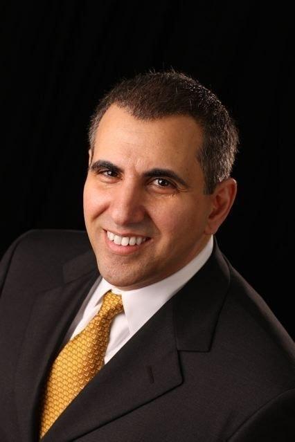 Eli Israel