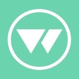 Webinly