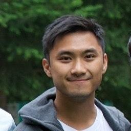Alexander Tan
