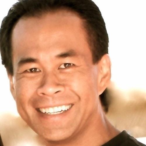 Gary Iwatani