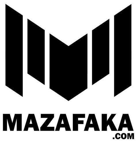 iMazafaka