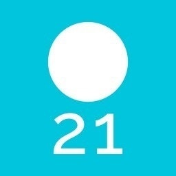 Pearl 21