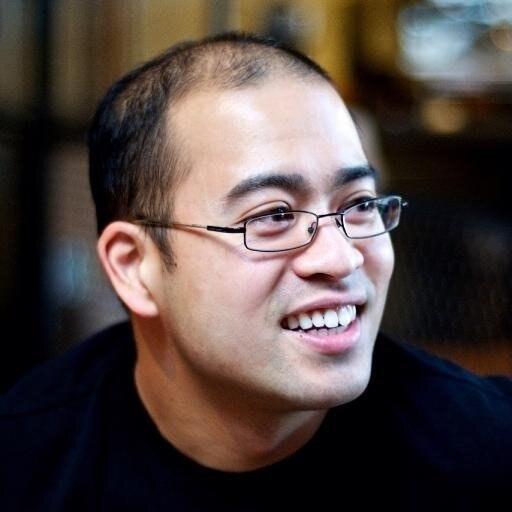 Timothy Yim