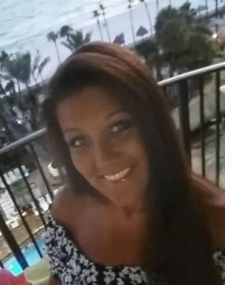 Bethany Kiser