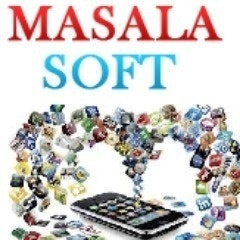 Masalasoft Apps