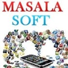 Masalasoft Apps