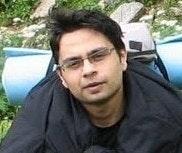 Aditya Babbar